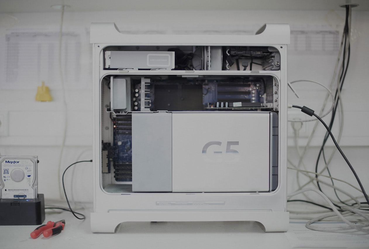 computer zubehör nürnberg