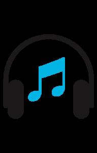 store-music_slim