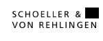Schoeller und von Rehlingen