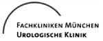 Urologische Klinik München